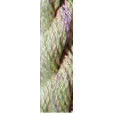 Нитки Caron Collection Waterlilies, Marshmallow (CWL325)