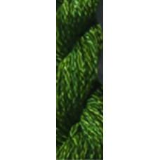 Нитки Caron Collection Waterlilies, Ivy (CWL314)