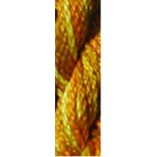 Нитки Caron Collection Waterlilies, Rapunzel (CWL322)