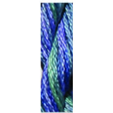 Нитки Caron Collection Waterlilies, Mountain Haze (CWL295)