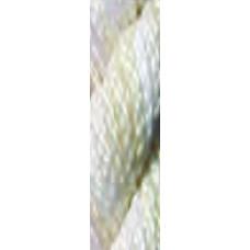 Нитки Caron Collection Waterlilies, Creme Fraiche (CWL316)