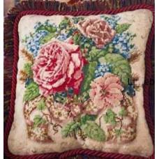 Букет роз (04894)