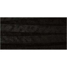 Шнур замшевый Sof-Suede Lace, готика (SPS02 2031)