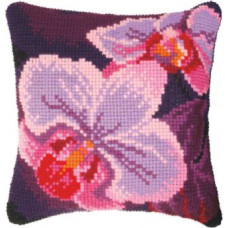 Орхидея (РТ-181)