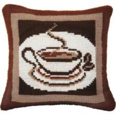 Ароматный кофе (РТ-184)