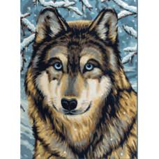 Волк 2 (PPNJ 67)