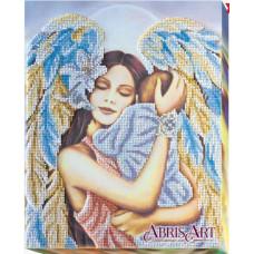 Радость материнства (AB-446)