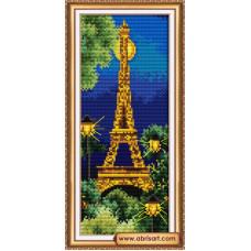 Париж (AH-004)