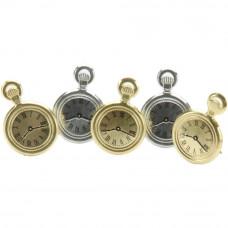 Брадсы Карманные часы (QBRD 102A)