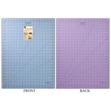 Самовосстанавливающийся коврик, 18 х 24 - 45,7 х 61,0 см (FSK3977)