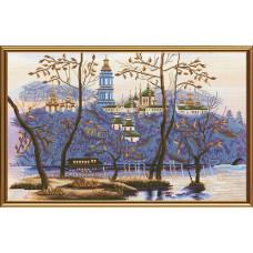 Вечерний Киев (СР2194)