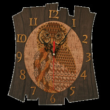 Время мудрости (РТ6511)