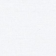 Аида 20 Zweigart - extra fine, отрез (3326/1)