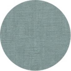 Ткань Лен, Twilight Blue/Smoky Pearl, 32ct, 45 x 68 (6518L)