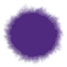 Краска-спрей Tumble Dye Craft & Fabric Spray, Desert Purple (TD6 100)