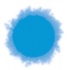Краска-спрей Tumble Dye Craft & Fabric Spray, Sky Blue (TD6 102)
