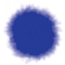 Краска-спрей Tumble Dye Craft & Fabric Spray, Blueberry (TD6 103)
