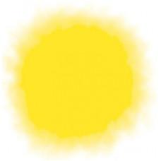 Краска-спрей Tumble Dye Craft & Fabric Spray, Yellow (TD6 105)