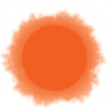 Краска-спрей Tumble Dye Craft & Fabric Spray, Orange (TD6 107)