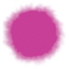 Краска-спрей Tumble Dye Craft & Fabric Spray, Magenta (TD6 106)