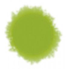 Краска-спрей Tumble Dye Craft & Fabric Spray, Neon Lime (TD6 108)