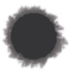 Краска-спрей Tumble Dye Craft & Fabric Spray, Charcoal (TD6 110)