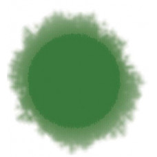 Краска-спрей Tumble Dye Craft & Fabric Spray, Grass Green (TD6 129)