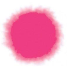 Краска-спрей Tumble Dye Craft & Fabric Spray,Hot Pink (TD6 133)