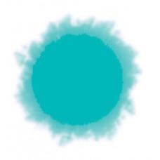 Краска-спрей Tumble Dye Craft & Fabric Spray, Turquoise (TD6 134)