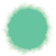 Краска-спрей Tumble Dye Craft & Fabric Spray, Mint (TD6 144)