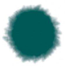 Краска-спрей Tumble Dye Craft & Fabric Spray, Jade (TD6 145)