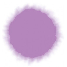 Краска-спрей Tumble Dye Craft & Fabric Spray, Lavender (TD6 148)