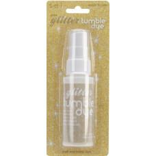 Глиттер-спрей Tumble Dye Craft & Fabric Glitter Spray, Gold (TD6-1 77)