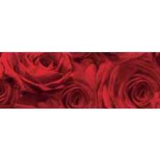 Калька Розы красные, 115г (UR-50614604R)