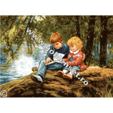 Книга сказок (G893)
