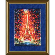 Ночной Париж (ГМ-025)*