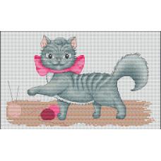 Кити (B1031)