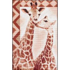 Жирафы (B2216)