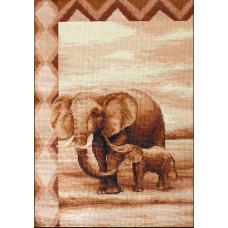 Слоны (B2226)