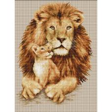 Лев (B2290)