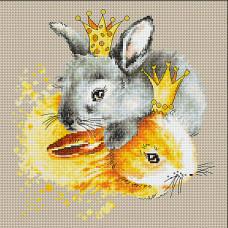 Кролики (B2299)
