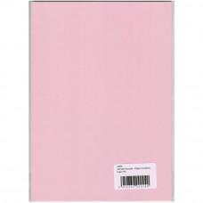 Картон листовой Sugar Pink (AS905)