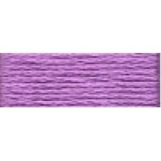 Sullivans, Dark Lavender (45041)