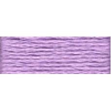 Sullivans, Medium Lavender (45042)