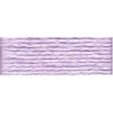 Sullivans, Light Lavender (45043)
