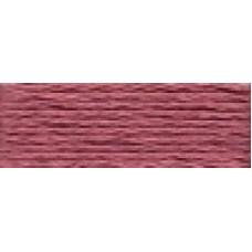 Sullivans, Medium Shell Pink (45045)