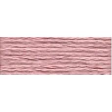 Sullivans, Very Light Shell Pink(45046)