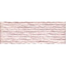 Sullivans, Medium Lavender (45047)