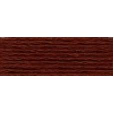 Sullivans, Medium Mahogany (45049)