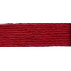 Sullivans, Medium Christmas Red (45050)